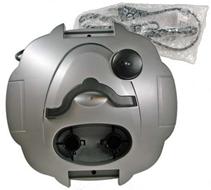 Заказать Tetra / голова для внешнего фильтра Tetra EX 400 по цене 3750 руб