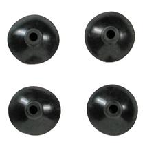 Заказать Tetra / крепление для внутреннего фильтра EasyCrystal 250 по цене 130 руб