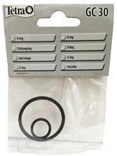 Tetra / прокладка для сифона GC 30