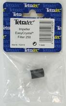 Заказать Tetra / ротор для внутреннего фильтра EasyCrystal 250 по цене 280 руб