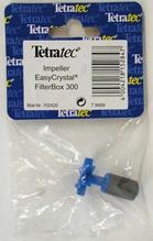 Заказать Tetra / ротор для внутреннего фильтра EasyCrystal 300 по цене 330 руб