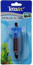 Заказать Tetra / ротор для внешнего фильтра Tetra EX 1200 по цене 710 руб