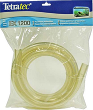 Tetra шланг для внешнего фильтра ЕХ 1200 / 1200 Plus