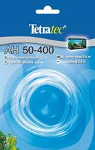 Tetra AH 50-400 / силиконовый шланг для всех видов компрессоров 2,5 м
