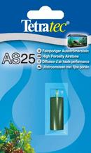 Tetra AS 25 / воздушный распылитель