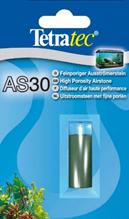 Tetra AS 30 / воздушный распылитель