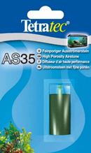 Tetra AS 35 / воздушный распылитель