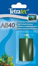 Tetra AS 40 / воздушный распылитель