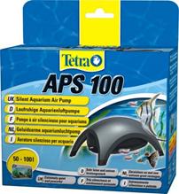 Tetra A / РS 100 компрессор для аквариумов 50-100 л