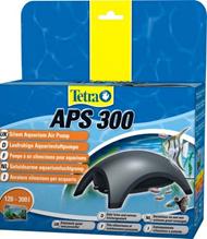 Tetra A / РS 300 компрессор для аквариумов 120-300 л