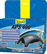Tetra A / РS 400 компрессор для аквариумов 250-600 л