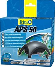 Tetra A / РS 50 компрессор для аквариумов 10-60 л