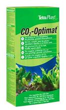Tetra CO2-Optimat / диффузионный набор для внесения СО2 в воду