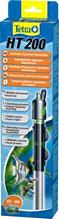 Tetra HT 200 / терморегулятор 200Bт для аквариумов 225-300 л