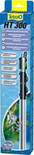 Tetra HT 300 / терморегулятор 300Bт для аквариумов 300-450 л