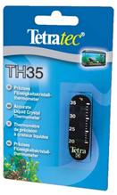 Tetra TH 35 / термометр (наклеивается на стекло) от 20-35°С