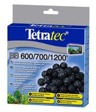 Tetra BB / био-шары для внешних фильтров Tetra EX 800 мл