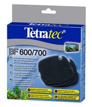 Tetra BF 400 / 600/700/800 био-губка для внешних фильтров Tetra EX 400/600/700/800 Plus 2 шт.
