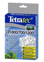 Tetra CR / керамика для внешних фильтров Tetra EX 800 мл