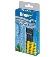 Tetra FB 250 / 300 био-губка для внутренних фильтров EasyCrystal 250/300