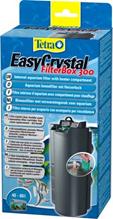 Tetra EasyCrystal 300 Filter Box / внутренний фильтр для аквариумов 40-60 л