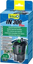 Tetra IN 300 Plus / внутренний фильтр для аквариумов до 40 л