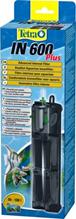 Tetra IN 600 Plus / внутренний фильтр для аквариумов до 100 л