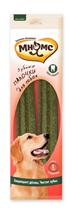 Заказать Мнямс Лакомство для собак Зубные палочки-звезды 23,5 см размер L  по цене 100 руб