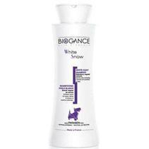 Заказать BioGance White Snow / Био-шампунь Белый Снег по цене 3740 руб
