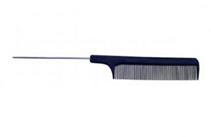 Show Tech Needle Comb / Расческа Шоу Тех со Спицей