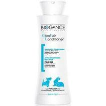 "BioGance Gliss Hair Conditioner / Био-кондиционер Биоганс ""Сияющая шерсть"""
