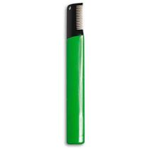 Заказать STANDART / тримминговочный нож для мягкой шерсти черный с нескользящей ручкой по цене 410 руб