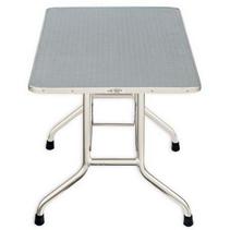 Show Tech Pro Series Grooming Table L / грумерский стол 110х60х80 см