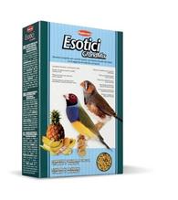 Padovan Grandmix Esotici / Корм Падован для Экзотических птиц Комплексный Основной