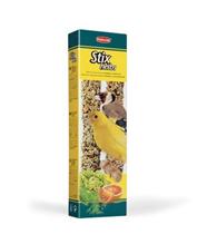 Padovan Stix Herbs / Лакомство Падован для Канареек Палочки Антистрессовые с травами