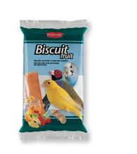 Padovan Biscuit fruit / Лакомство Падован для Декоративный птиц Бисквиты Фрукты Яйцо