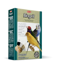 Padovan Biogrit / Биопесок Падован для Декоративных птиц
