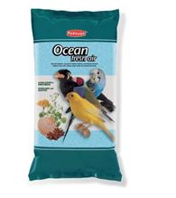 Padovan / Наполнитель OCEAN fresh air био-песок для декоративных птиц (5кг)