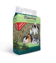 Padovan Fieno-Hay / Сено Падован для грызунов и кроликов Луговые травы