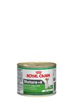 Royal Canin Mature 8+ Canin / Влажный корм (Консервы) Роял Канин Матюр для Пожилых собак старше 8 лет (Цена за упаковку)