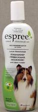 Espree CR Luxury Remoisturizer / Кондиционер Эспри «Превосходное увлажнение для собак и кошек
