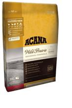 Заказать Acana Regionals Wild Prairie Cat & Kitten No Grain / Сухой корм  Беззерновой для Кошек и Котят Курица по цене 390 руб