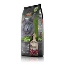 Leonardo Adult Lamb / Сухой корм Леонардо для кошек Чувствительное пищеварение Ягненок