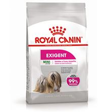Royal Canin Mini Exigent / Сухой корм Роял Канин для Привередливых собак Мелких пород
