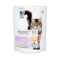 Perfect Fit / Сухой корм Перфект Фит для котят Курица