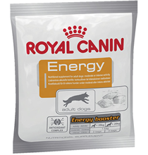 Royal Canin Energy / Кормовая добавка Роял Канин Энержи для дополнительного снабжения энергией собак с повышенной физической активностью (Цена за упаковку)