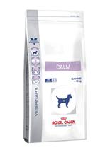Заказать Royal Canin Calm CD25 / Ветеринарный сухой корм Роял Канин Калм для собак Успокаивающий при стрессах по цене 1460 руб
