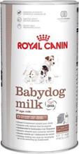 Royal Canin Babydog milk / Сухое Молоко Роял Канин для щенков в возрасте до 3 недель