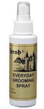 Заказать Jerob Everyday Grooming Spray / Средство для ежедневного Ухода за Шерстью для кошек и собак по цене 790 руб