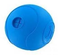 Заказать JW Amaze A Ball / Игрушка для собак Мяч наполняемый лакомством каучук по цене 460 руб